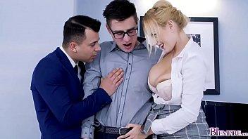 Порнозвезда simony diamond на порно ролики блог