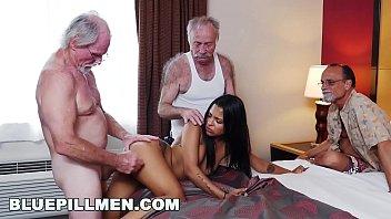 Порнозвезда manuel ferrara на порно клипы блог страница 61