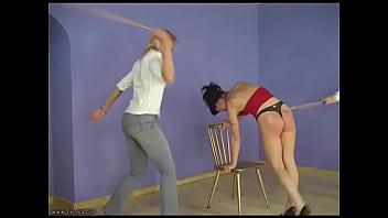Порнхаб достойнейшее порно ролики на траха клипы блог страница 60