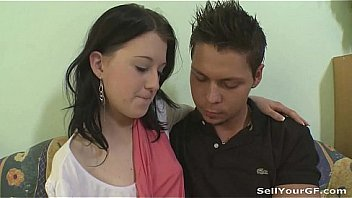 Джесси голд ласкает подружке вульву и усаживается попой на ее лицо