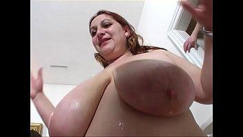 Групповое секса групповуха на порно ролики блог страница 90