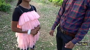 Отчим с мачехой и красивая дочка