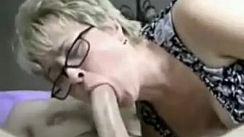 Баба очутилась жидкой штучкой на порно ролики блог