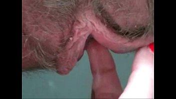 Секс инцест секс с родственниками на порева клипы блог страница 95